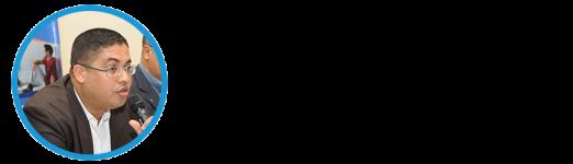 signaturet-522x150