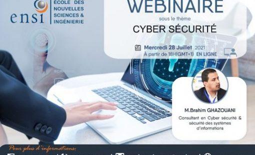 webinar-seguridad